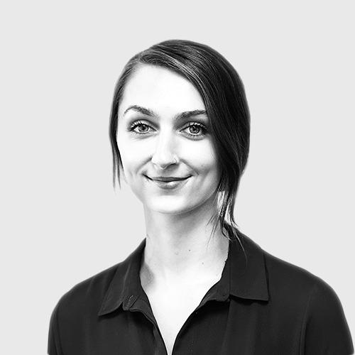Hannah Robinson Diamond Outsourcing