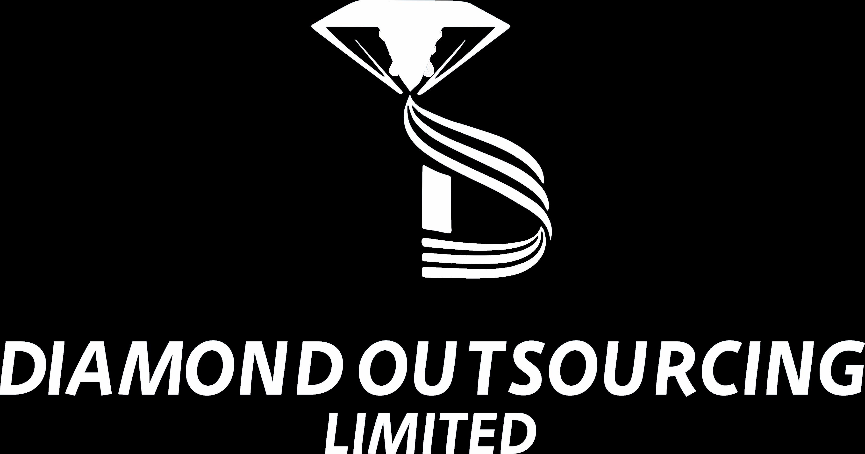 Diamond Outsourcing